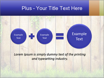 0000081385 PowerPoint Templates - Slide 75