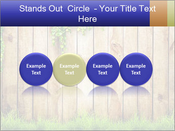 0000081385 PowerPoint Templates - Slide 76