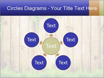 0000081385 PowerPoint Templates - Slide 78