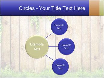 0000081385 PowerPoint Templates - Slide 79