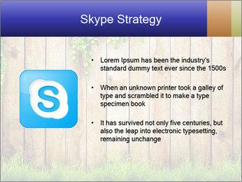 0000081385 PowerPoint Templates - Slide 8