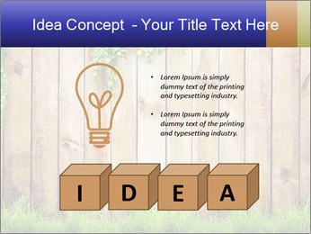0000081385 PowerPoint Templates - Slide 80