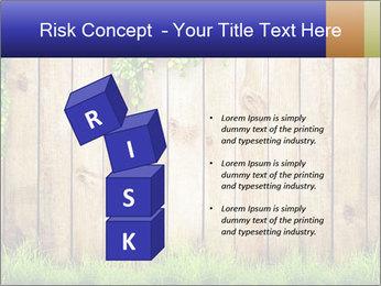 0000081385 PowerPoint Templates - Slide 81