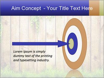 0000081385 PowerPoint Templates - Slide 83