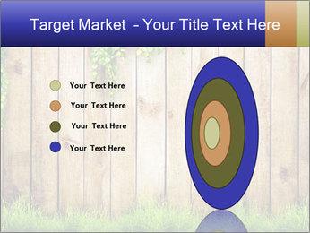 0000081385 PowerPoint Templates - Slide 84