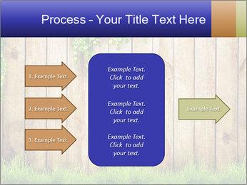 0000081385 PowerPoint Templates - Slide 85