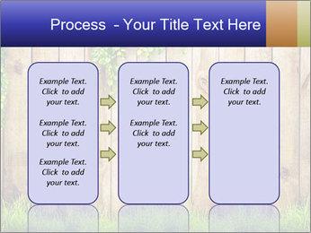 0000081385 PowerPoint Templates - Slide 86