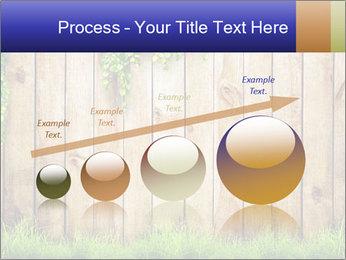 0000081385 PowerPoint Templates - Slide 87
