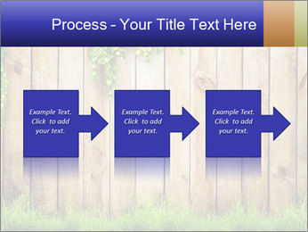 0000081385 PowerPoint Templates - Slide 88