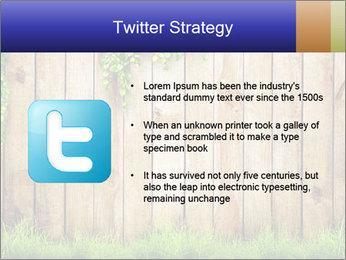 0000081385 PowerPoint Templates - Slide 9