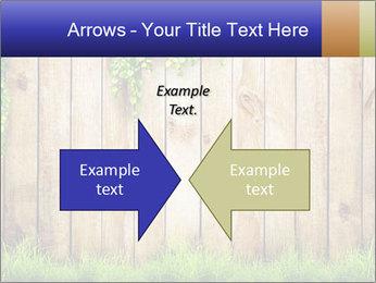 0000081385 PowerPoint Templates - Slide 90