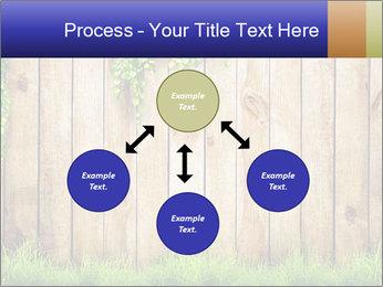 0000081385 PowerPoint Templates - Slide 91