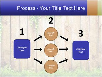 0000081385 PowerPoint Templates - Slide 92