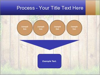 0000081385 PowerPoint Templates - Slide 93