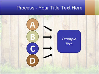 0000081385 PowerPoint Templates - Slide 94