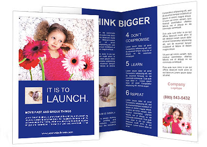0000081386 Brochure Template