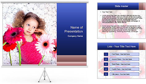 0000081386 PowerPoint Template