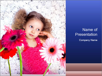 0000081386 PowerPoint Template - Slide 1