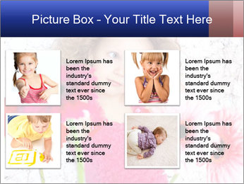 0000081386 PowerPoint Template - Slide 14