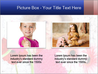 0000081386 PowerPoint Template - Slide 18