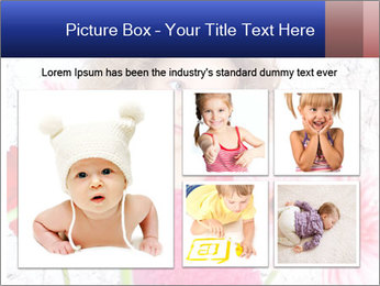 0000081386 PowerPoint Template - Slide 19