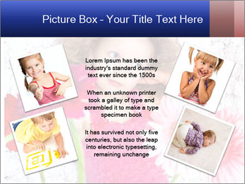 0000081386 PowerPoint Template - Slide 24