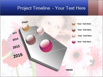 0000081386 PowerPoint Template - Slide 26
