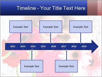 0000081386 PowerPoint Template - Slide 28