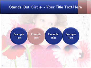 0000081386 PowerPoint Template - Slide 76