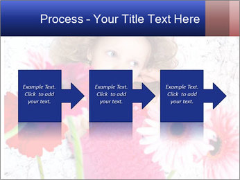0000081386 PowerPoint Template - Slide 88