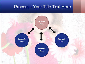 0000081386 PowerPoint Template - Slide 91