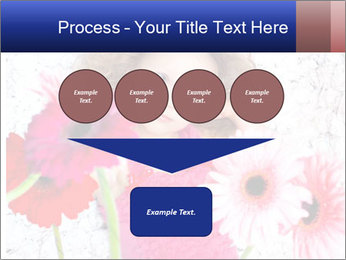0000081386 PowerPoint Template - Slide 93