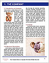 0000081386 Word Templates - Page 3