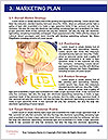 0000081386 Word Templates - Page 8