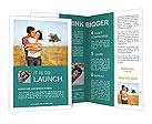 0000081387 Brochure Templates