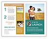 0000081387 Brochure Template