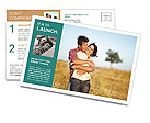 0000081387 Postcard Templates