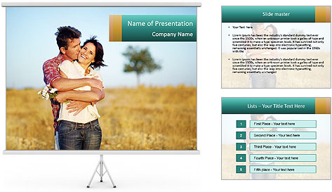 0000081387 PowerPoint Template