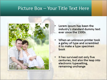 0000081387 PowerPoint Template - Slide 13