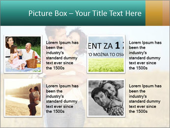 0000081387 PowerPoint Template - Slide 14