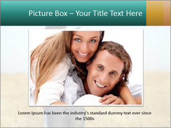 0000081387 PowerPoint Template - Slide 15