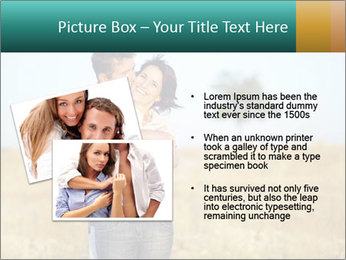 0000081387 PowerPoint Template - Slide 20