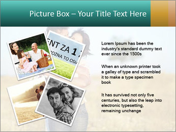 0000081387 PowerPoint Template - Slide 23