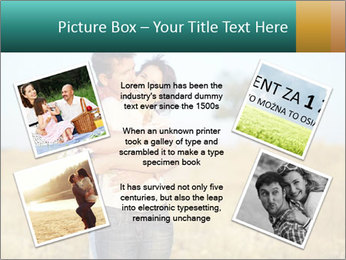 0000081387 PowerPoint Template - Slide 24