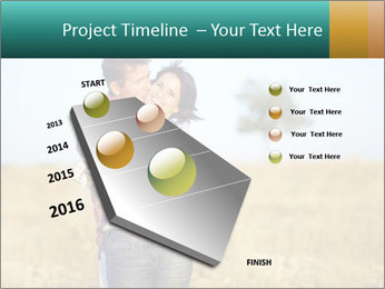 0000081387 PowerPoint Template - Slide 26