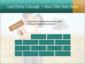 0000081387 PowerPoint Template - Slide 46