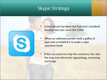 0000081387 PowerPoint Template - Slide 8