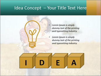 0000081387 PowerPoint Template - Slide 80