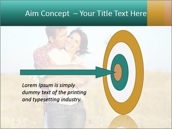 0000081387 PowerPoint Template - Slide 83