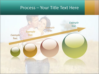 0000081387 PowerPoint Template - Slide 87